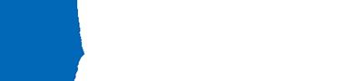 株式会社桶谷ホールディングス