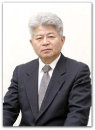 代表取締役社長 桶谷陸